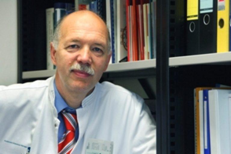 Prof.-P.H.M.-de-Mulder-sml